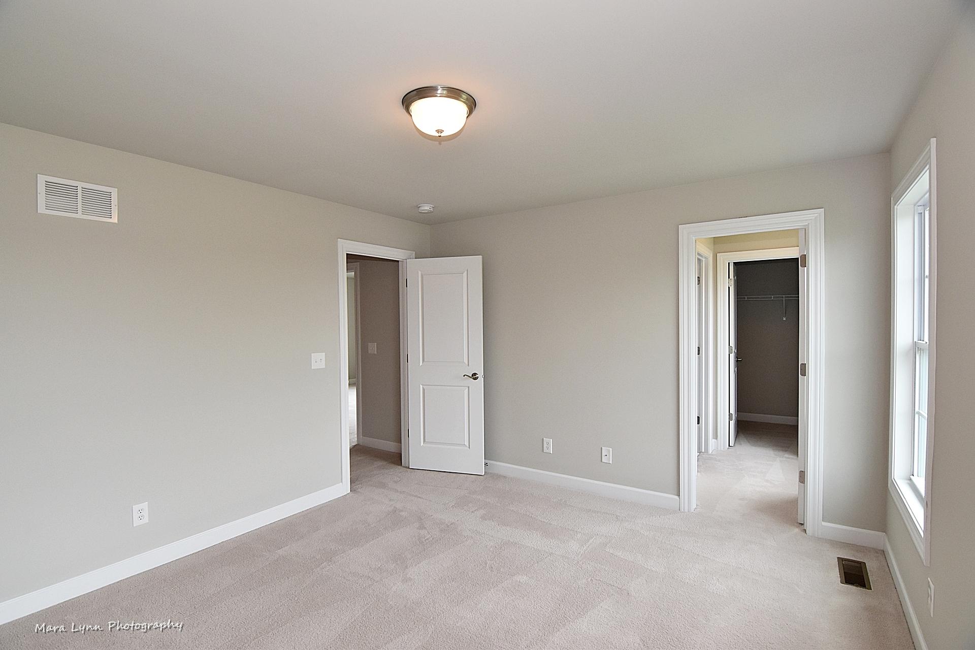 Donovan Master Bedroom