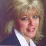 Debbie Kukla