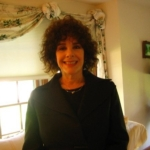 Julie Cottrell