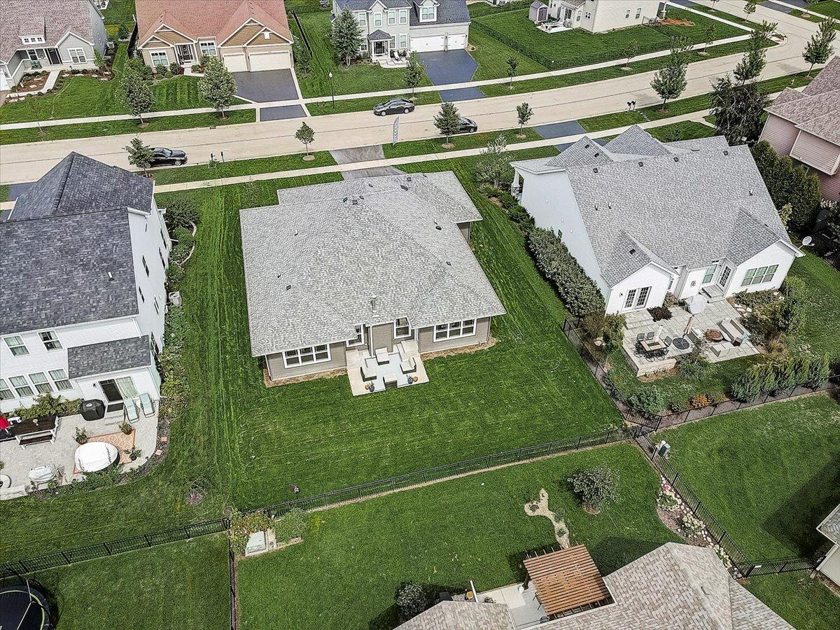 1451 Dodson Ave, Blackberry Creek