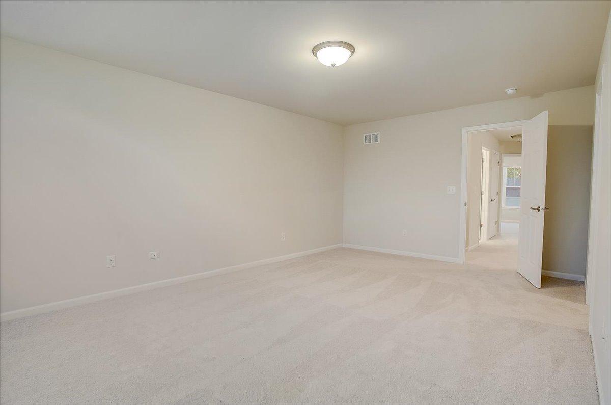 Berquist Master Bedroom