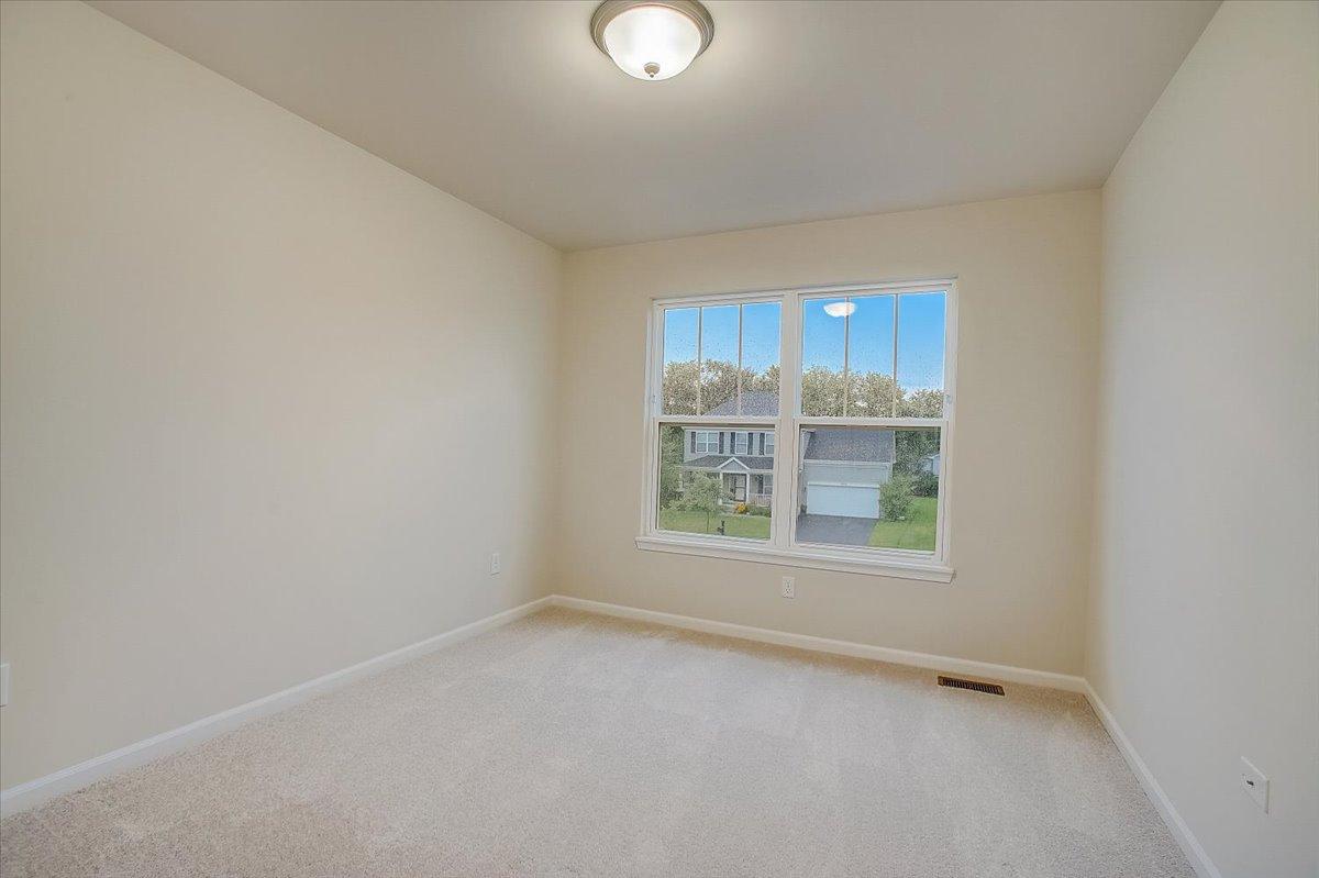 Berquist Bedroom