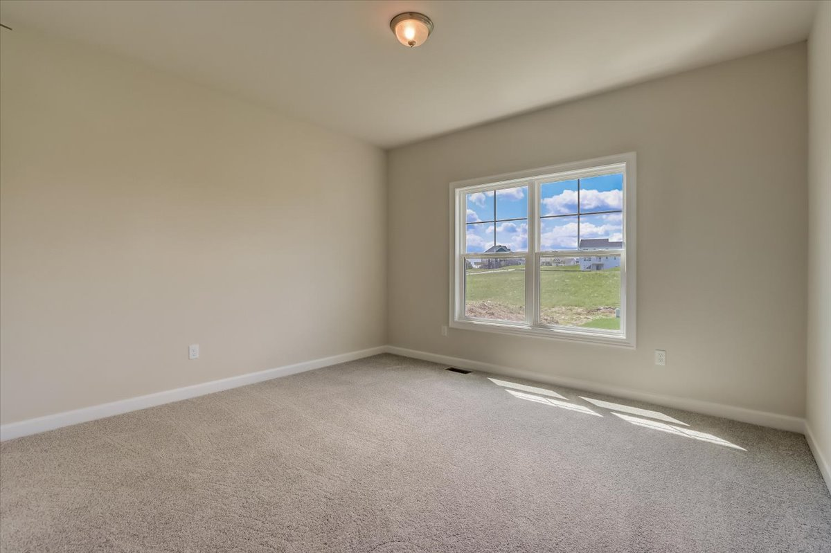 Stone Ridge Southfork Ranch Bedroom